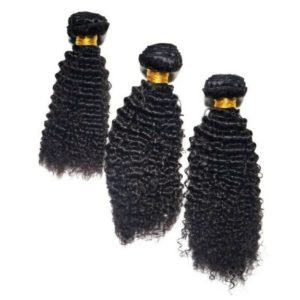 Click to enlarge Brazilian Afro Kinky Bundle Deal