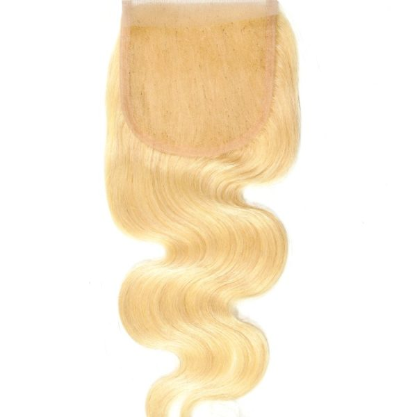 Brazilian-Body-wave-Russian-Lace-Closure-2