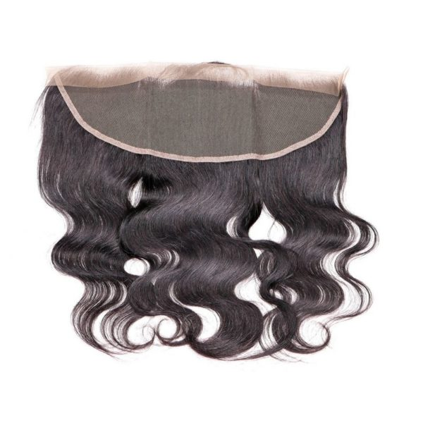 Indian-Bodywave-Frontal-Lace
