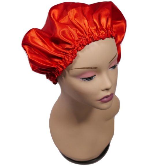 Ruby-Red-Bonnet-H-575×575