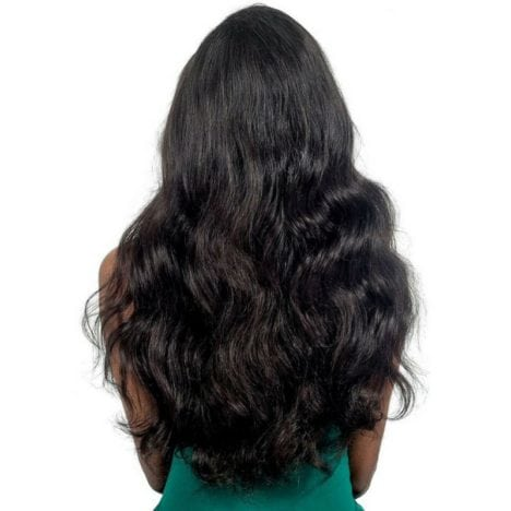 Brazilian-Loose-wave-1