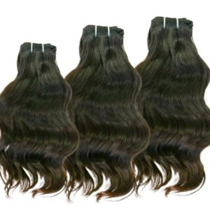 Indian Wavy Bundle Deals